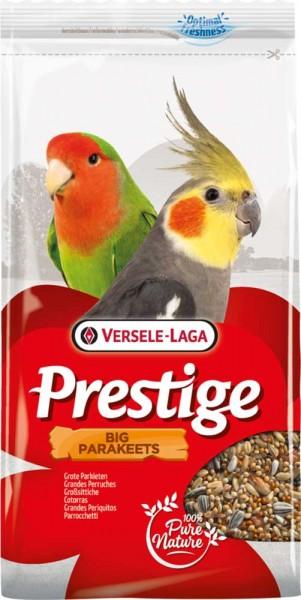 Versele Laga Prestige Big Parkeets 1kg