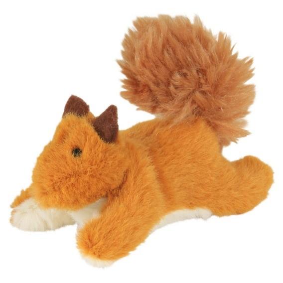 Trixie Eichhörnchen, Plüsch - 1 Stück