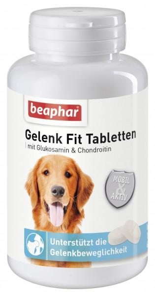 Beaphar Gelenk Fit Tabletten - 60 Stück