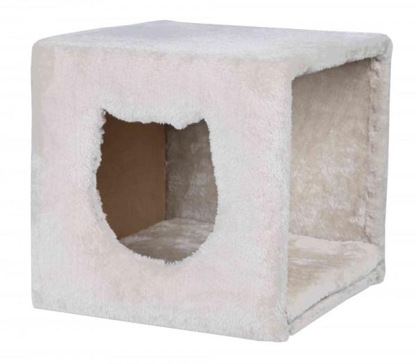 Trixie Kuschelhöhle Für Regal 37 x 33 x 33 cm