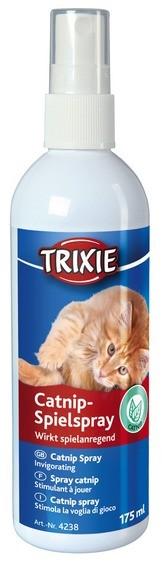 Trixie Catnip-Spielspray - 175 ml