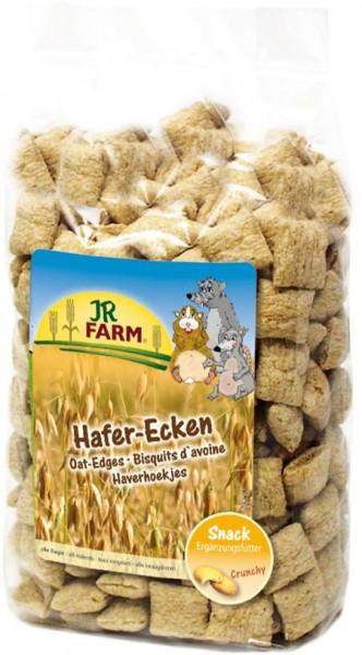 JR Farm Hafer-Ecken - 100g