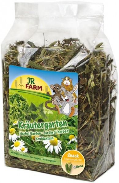 JR FARM Kräutergarten - 100g