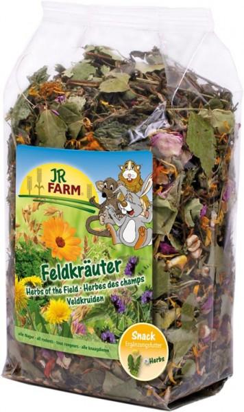 JR Farm Feldkräuter - 200g