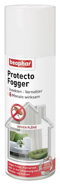 Beaphar Protecto Fogger Insekten-Vernebler - 6 x 200 ml