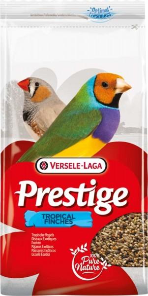 Versele Laga Prestige Tropical Finches 1kg