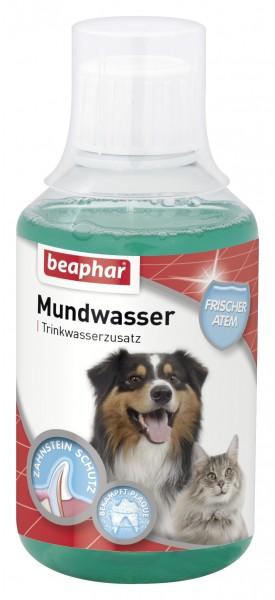 Beaphar Mundwasser - 250ml