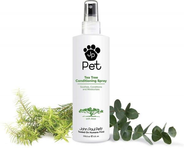 Paul Mitchell John Paul Pet - Tea Tree Conditioning Spray - 236,6 ml