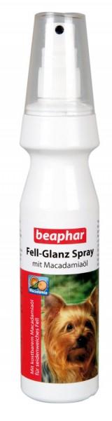 Beaphar Fell-Glanz Spray - 150ml