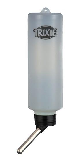TRIXIE Kleintiertränke mit Drahthalter - 250 ml