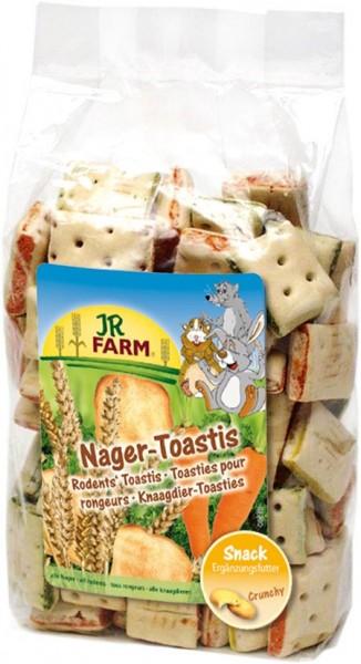 JR Farm Nager-Toastis - 200g